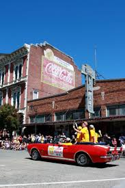 Pumpkin Patch Petaluma California by 41 Best Petaluma Historical Photos Images On Pinterest