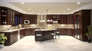 Wellborn Forest Champagne Cabinets by Americana Capital Cabinets Reviews Centerfordemocracy Org