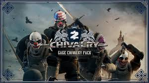Payday 2 Halloween Masks by Steam Community Guide What Dlc Do You Get In The Ultimate