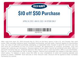 Pinned May 4th: $10 Off $50 At Old Navy Coupon Via The ... Amazoncom Gnc Minerals Gnc Gift Card Online Coupon Garmin Fenix 5 Voucher Code Discover Card Quarterly Discounts Slice Of Italy Grease Burger Bar Coupons Lifeway Coupon April 2019 Argos Promo Ireland Rxbar Protein Bar Memorial Day Weekend What Savings Deals And Coupons Tampa Lutz Fl Weight Loss Health Vitamin For Many Retailers The Price Isnt Right Wsj Illumination Holly Springs Hollyspringsgnc Twitter Chinese Firms Look At Fortifying Nutrition Holdings With