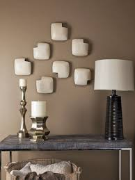 wall color mocca swipe your walls in a coffee brown color