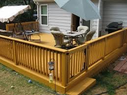 House Deck Plans Ideas by Deck Plans Ideas Beautiful Tagged Patio And Deck Design Ideas