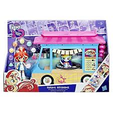 My Little Pony Equestria Girls Minis Sunset Shimmer Sushi Truck ... Sushi Truck Template Design Vector Emblem Concept Creative Hot Wheels Sushi Truck Quick Bite Food Truck Fast Foodie 2018 Free And Fast Delivering Sushi To C Image Green Box Food Home Lakenheath Menu Prices Kosher Hits The Streets Of Nyc That Wwwharajukushiandcrepecom Colorful Flat Japanese Traditional Stock Illustration Suppliers China Trailer Manufacturer In My Little Pony Equestria Girls Minis Sunset Shimmer Vegan Uk Serving Vegan Rolls Really Good Whereshouldwegomsp Fix