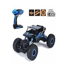 Rock Crawler 4WD 2.4 Ghz 4x4 Rally Car RC Monster Truck - Buy Rock ... Amazoncom Large Rock Crawler Rc Car 12 Inches Long 4x4 Remote Waterproof Rc Truck Suppliers And Monster Kits 4wd Control Hsp Hammer Electric 110 24ghz 96v Rhino Expeditions Full Function Radiocontrolled Vehicle Powerful Drive 118 Volcano18 Traxxas Stampede Brushed For Sale Hobby Pro Killer Trucks That Distroy The Competion Top 2018 Picks 2wd Scale Silver Cars Crossrc Sg4c Demon Kit W Hard Body Version C