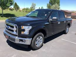 Ford Trucks For Sale In Farmington, NM 87401 - Autotrader New 2019 Toyota Tacoma Trd Sport V6 For Sale Farmington Nm Used Cars Trucks All Star Auto Center Parts Plus Truck Mexico 2016 Chevrolet Silverado Near Sante Fe Mack Pinnacle Cxu613 In On 1985 Ford Ranger Turbodiesel Roadtrip Home Diesel Power Magazine For Less Than 5000 Dollars Autocom Geo Johns Food Fast Restaurant Bloomfield Ziems Corners Dealership Hicountry Buick Gmc In Serving Aztec Durango Co