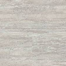 buy polyflor expona commercial light grey travertine vinyl