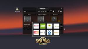 New Company Logos -Euro Truck Simulator 2 Mods Transport Truck Company Logo Stock Photos Entry 65 By Subrata611 For Need A Logo Trucking Company On White Background Royalty Free Vector Image Elegant Playful Shop Design Texas Complete Truck Center Contests Creative Woodys Logos Capvating Real Logos Trailers V201 American Simulator Template Truck Design Mplate Business Cporate Vector Icon Bold Masculine It Noonans Adcabec