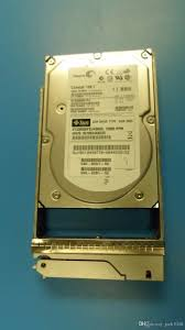 2018 Original Sun Oracle 390 0181 300gb 15k Fc 35 Hard Disk For Servers Computers Networking Storages From Jack1008 9548