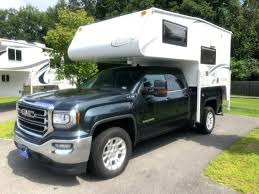 100 Truck For Sale In Texas Bed Campers Ext Used Bed Campers