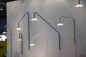 ideas bedroom wall reading lights for bedroom trendy