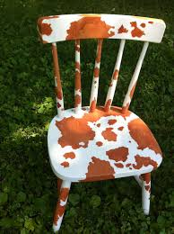 Hand Painted Pony Print Chair. $109.99, Via Etsy ... Lovely Vintage Wooden Rocking Horse Sanetwebsite Restored Wood Rocking Horse Toy Chair Isolated Clipping Path Stock Painted Ponies Competitors Revenue And Employees Owler Rockin Rider Maverick Spring Chair Rocard This Is A Hand Crafted Made Out Of Pine Built Childs Personalized Rockers Childrens Custom Large White Spindle Rocker Nursery Fniture Child Children Spinwhi Fantasy Fields Knights Dragon Themed Kids Lady Bug 2 In 1 Baby Ride On Animal