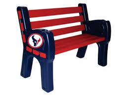 Houston Texans NFL School & Home fice Supplies