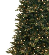Dunhill Fir Christmas Trees by Christmas Trees Artificial Slim Christmas Lights Decoration