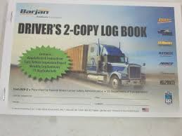 009 2 Barjan Truck Drivers 2 Copy Log Book 31 Duplicate Sets Summary ... Truck Driver Log Book Excel Template Spreadsheet Collections Getting Started With The Keeptruckin Electronic Logbook App Youtube Gangster Enterprises Ltd Vacuum Potable Water Hauling Rig Drivers Luxury 29 Sample Resume Driving Sheet Fresh Trip Run Trucks Application Form Best Bigroad Noon To Daily Awesome New General Logbooks Originz Office
