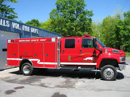 Hannawa Falls Fire Department Fire Truck Kids Bed Mobileflipinfo Essex Department Engine Involved In Fatal Crash On Route 9 Equipment City Of Bloomington Mn Madrid Spain October 2014 Ambulance Stock Photo 228546748 Fniture America Rescue Team Metal Youth Free Sutphen Hashtag Twitter Volunteer Municipality Wawa Camion Bomberos Spanish Firetruck Gta5modscom Hazardous Materials Task Force Alburque Outback Apparatus Hannawa Falls