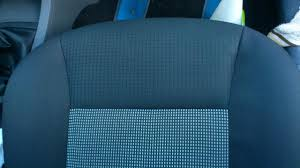 nettoyer siege voiture tissu astuce nettoyage sièges tissus pour pas cher run974