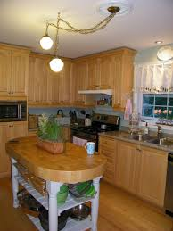 My Kitchen Face Lift Your Questions And Answers