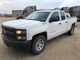 2008 CHEVROLET SILVERADO 2500 HD FOR SALE #8645