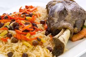 cuisine afghane afghan cuisine restaurant dine halal