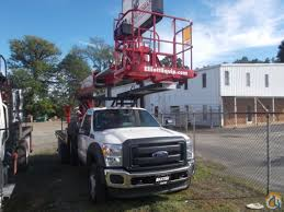 M43 Hi-Reach Crane For Sale In Charlotte North Carolina On ... Craigslist Cars North Ms Image 2018 Handicap Vans For Sale By Owner In South Carolina Youtube Cash Charlotte Nc Sell Your Junk Car The Clunker Junker Wilmington Used Fniture Owners Raleigh North Carolina Nc Amazing Boone Shelby For Chicago