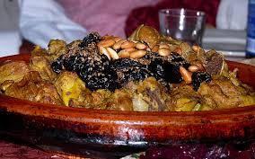 la cuisine marocaine com recettes de cuisine marocaine