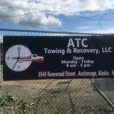 ATC Towing And Recovery - Towing Service In Anchorage Cheap Tow Trucks Nearest Truck Pricing Anchorage Ak Webbs Towing Recovery Service Car Towing Btoback Earthquakes Shatter Roads And Windows In Alaska Atc Helpline Landers Collision Repairs Salem Il Ram Lineup Cdjr Vulcan Home Facebook Freezing Rain Causes Havoc On Daily News Appleton North Grad Says Earthquake Was Like A Roller Coaster Low Clearance Speedy G