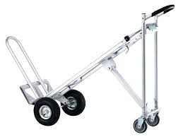 Products   Yao Hoo Metal Industrial Ltd. 15 Discount 3 In 1 Alinum Hand Truck Foldable Dolly Cart 1000 Lb Cosco 3in1 Assisted With Flat Free Products Shifter Mulposition Folding And Yao Hoo Metal Industrial Ltd 3in1 Truckassisted Truckcart W Flat Csc122bgo1e 2in1 And 16 5 Nk Heavy Duty In Convertible Rk Industries Group Inc 2in1 58 X 12 34 49 14 Sco Alinium Sack Parrs Workplace Equipment Trucks Stock Ulineca R Us Htrus Position Nk Rk