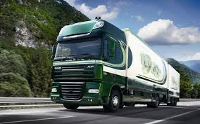 100 Big Truck Wallpaper S 2592x1620 100279 KB