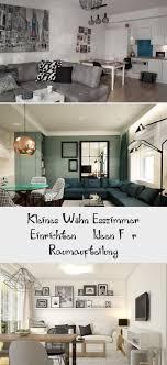 eszimmer kleines wohn esszimmer einrichten ideen für
