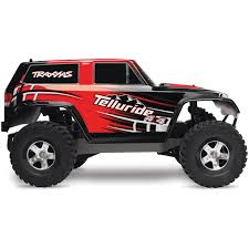 4X4 Truckss: Traxxas 4x4 Trucks Traxxas Slash 4x4 Rtr Race Truck Blue Keegan Kincaid W Oba Tsm 6808621 Another Ebay Stampede 4x4 Vxl Rc Adventures 30ft Gap With A Slash Ultimate Edition 670864 110 Stampede Vxl Brushless Tqi 4wd Ready Buy Now Pay Later Fancing Available Gerhard Heinrich Flickr Lcg Platinum 4wd Short Course Fox Monster Mark Jenkins