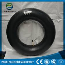 100 Truck Tire Inner Tubes China High Performance 1100r20 Tube China