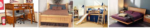 download 125 bed plans and woodworking plans for wooden