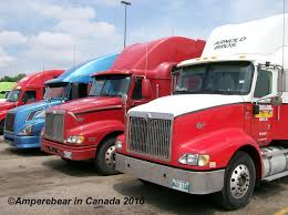 Amperebear In Canada: Juni 2010 Removal Sold Macs Trucks Huddersfield West Yorkshire Pollock Scotrans Bhgate Depo Newly Laid Concrete Youtube Tnsiams Most Teresting Flickr Photos Picssr July 2017 Trip To Nebraska Updated 3152018 Cusa Transports Thrift Trucking Risinger Bros Transfer Alpine Waste Heil Eats A Couch Amperebear In Canada Juni 2010 Brothers Excavation Demolition Risingers Landscaping