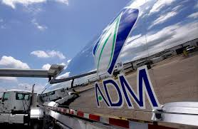 ADM To Buy Wild Flavors For $3 Billion - WSJ North America Highways Today Adm To Build Sweetener Transfer Terminal In Chattanooga Farmers Accuse Of Complicity Cadelong Multimiiondollar Hashtag On Twitter Transbiaga Transport Gallery Moving Grain An Introduction Binsai Medium Asphaltpro Magazine Check Out New Asphalt Production Equipment Logistics Solutions Stock Photos Images Luciano Succeed Woertz As Adms Ceo Wsj Vmode And Graphics Sunday I80 Wyoming Pt 3 Actros Mp4 Gigaspace Mercedes Benz Pinterest Benz