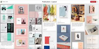 70 Awesome Design Boards To Follow On Pinterest – Learn Decorating With Style The Easiest Way To Create A Mood Board Emejing Learn Graphic Design At Home Free Ideas Decorating Index Beautiful From Awesome Courses Images Strohacker School Course All In Creative Learning Photos Canvas Platform Has Everything You Need