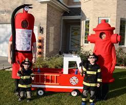 Fire Halloween Costume | Www.topsimages.com