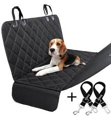 Cheap Dog Truck Seat Covers, Find Dog Truck Seat Covers Deals On ... The 1 Source For Customfit Seat Covers Covercraft 2 Pcs Universal Car Cushion For Cartrucksuvor Van Coverking Genuine Crgrade Neoprene Best Dog Cover 2019 Ramp Suv American Flag Inspiring Amazon Smittybilt Gear Black Chevy Logo Fresh Bowtie Image Ford Truck Chartt Seat Covers Chevy 1500 Best Heavy Duty Elegant 20pc Faux Leather Blue Gray Full Set Auto Wsteering Whebelt Detroit Red Wings Ice Hockey Crack Top 2017 Wrx With Airbags Used Deluxe Quilted And Padded With Nonslip Back