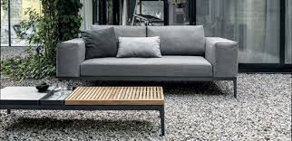 El Patio Simi Valley Los Angeles Ave by Patio Furniture Outdoor Wicker U0026 All Weather The Patio Collection