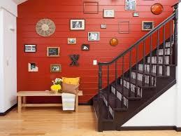 treppenhaus streichen und renovieren 63 ideen und