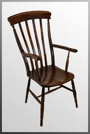 Windsor Lath High Back Chair Country Armchair - Antiques Atlas 307 Best Windsor Chairs Images On Pinterest Windsor Og Studio Colt Low Back Counter Stool Contemporary Ding Shawn Murphy Wood Cnections Llc Custom Woodworking And 18th C Continuous Arm Bow Armchair At 1stdibs Lets Look At The Chair Elements Of Style Blog High Rejuvenation Chairs Great 19thc Fruitwood High Back Armchair In Sold Archive Hand Crafted Comb Rocking By Luke A Barnett Childrens Writing Rockers Products South Fork Windsors