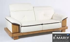 fabrication d un canapé fabricant de canapés français