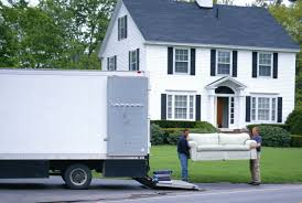 How Much Does It Cost To Hire Movers How To Properly Drive A Moving Truck Legacy Court Apartments Howto Guide For Getting The Best Rental For You Will It Fit Dimeions Of Uhaul Trailers Insider Ask About Our Free 165 Best Uhaulfamous Images On Pinterest Day And Ppare Your College Move This Summer Beyond Tutoring Hiring Movers Vs Renting A Liberty Load Pickup The Moved Blog Cost Movers In Dupage County Downers Grove Chicago Pack Or Self Storage Units Your Youtube