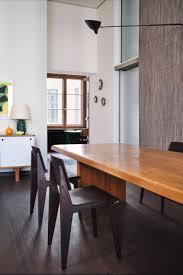 73 tisch stuhl ideen in 2021 gemütlich stühle esszimmer