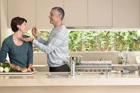 wohnung mit einbauküche vermieten oder ohne