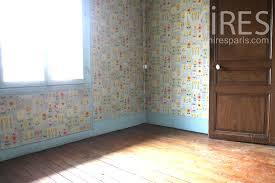 vide chambre chambre d enfant vide c0963 mires