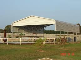 Used Storage Sheds Okc by Carports Metal Carports Houston Building In A Carport Car