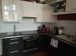 ikea einbauküche günstig kaufen ebay
