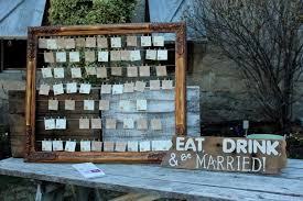 Rustic Wedding Place Cards Flat Hanging With Mini Clothespin Twine Escort Card Name Tag Country Barn Burlap Flowers Kraft
