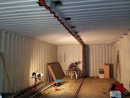 100 Cheap Sea Containers Shipping Container Floor In Shipping Container House