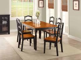 Walmart Dining Table Set Sale Room